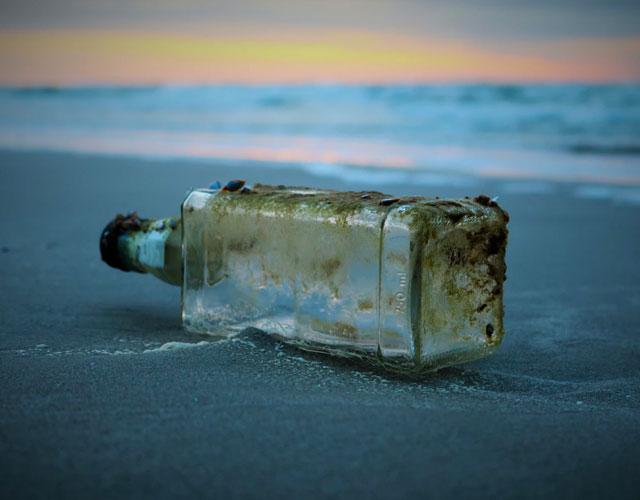 alcohol - alcohol rehab - rehab for alcohol - alcoholism - alcoholic - alcohol use disorder - alcohol addiction