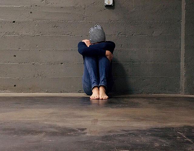 crack - crack-cocaine - crack addiction - crack detox - detox from crack - rehab for crack - drug rehab