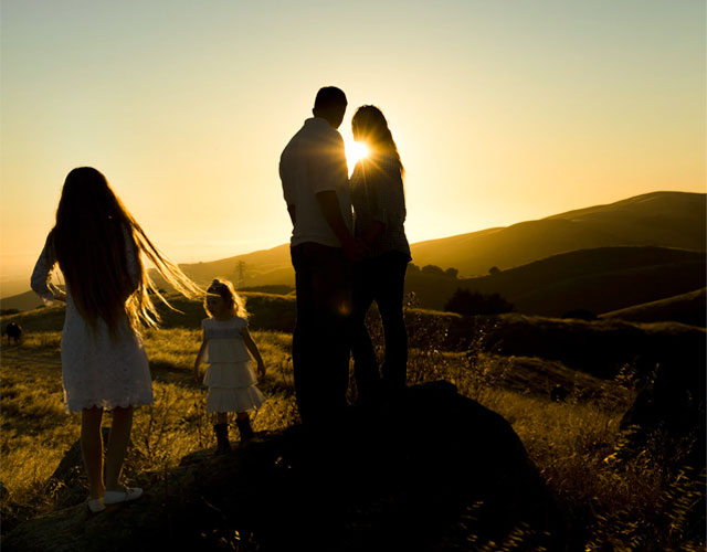 for families - family resources - family services - families of the addicted - help for each family